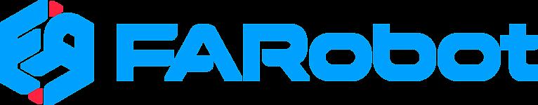 FARobot